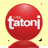 loja_tatoni