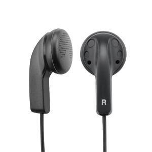 Fone Auricular  PH 006
