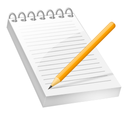 140ee-notepad-icon.png