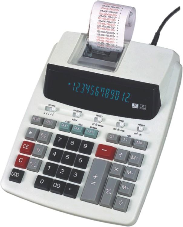 Calculadora de Bobina MP1100