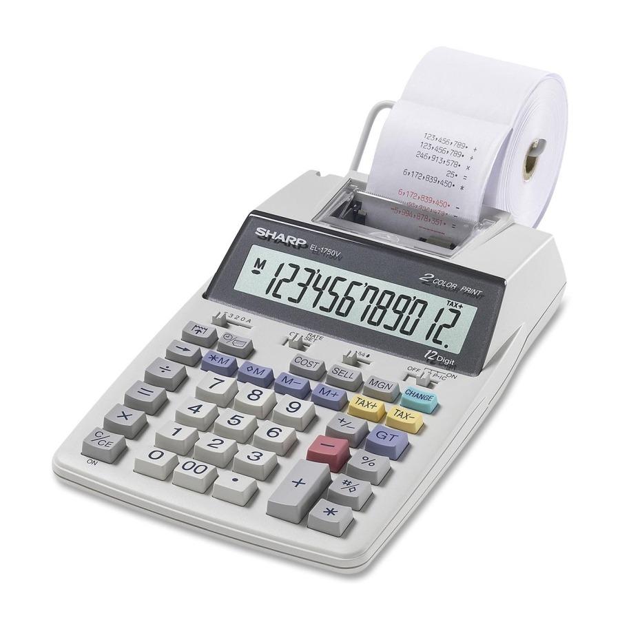 Calculadora de Bobina EL1750V