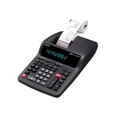 Calculadora de Bobina DR120TM-BK