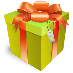 60f64-gift-box-icon.png