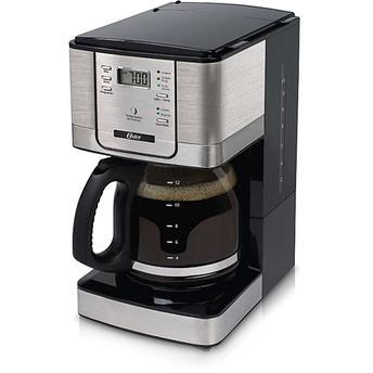 Cafeteira Elétrica