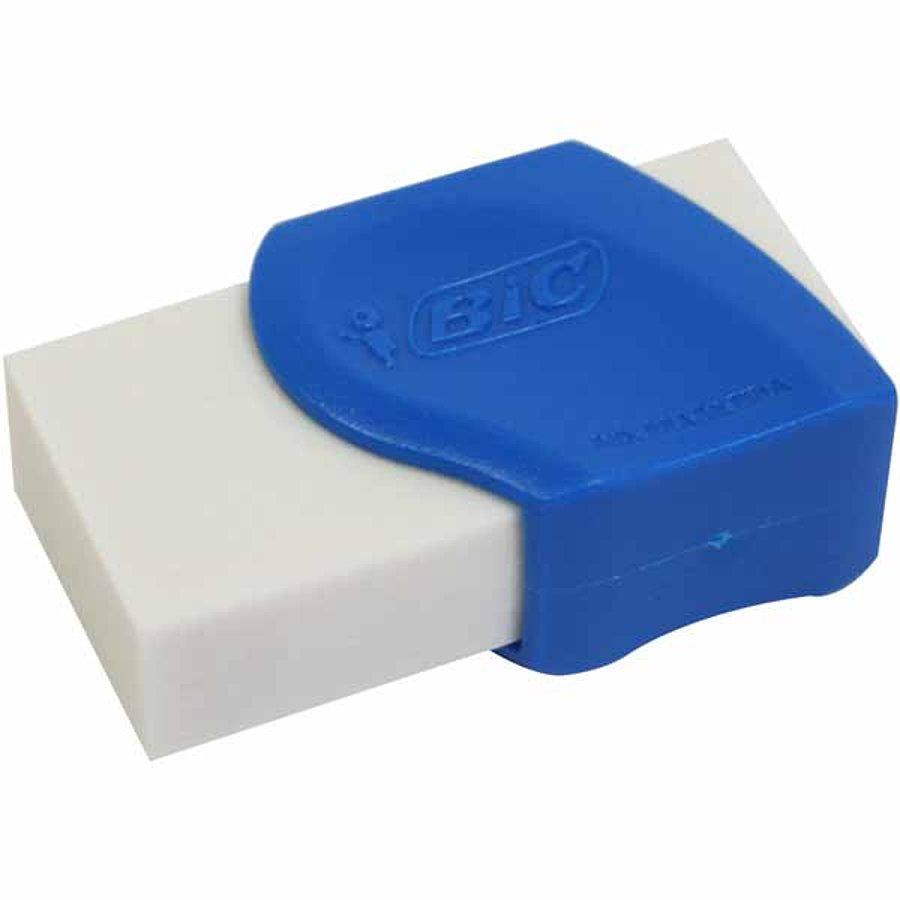 Borracha Eraser