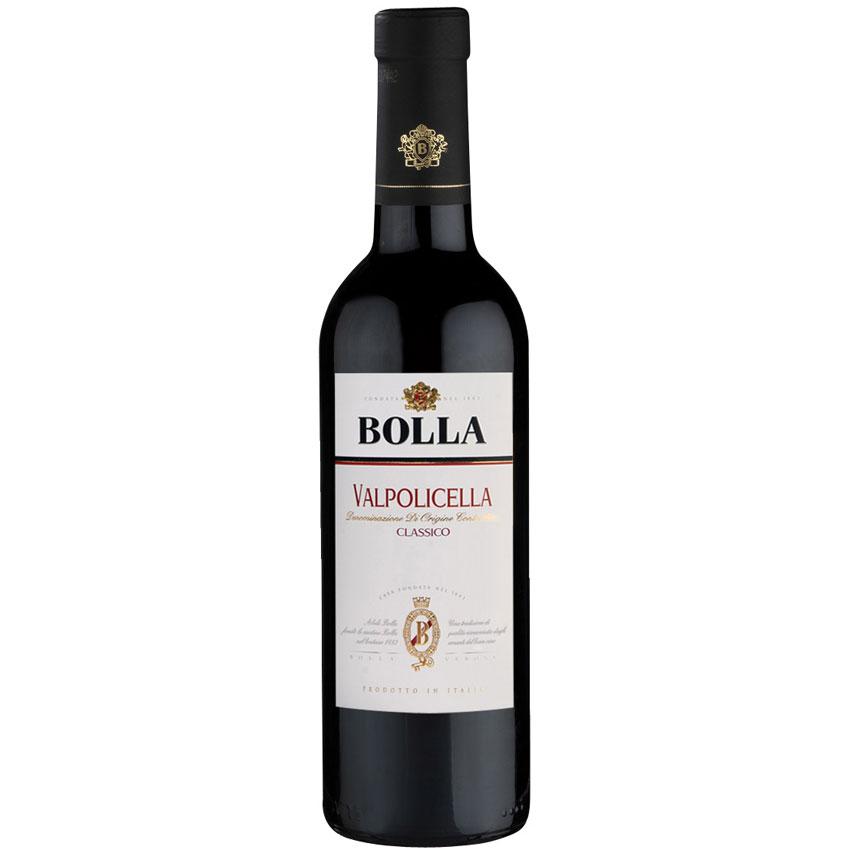 Vinho Bolla