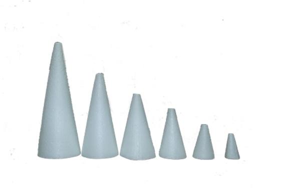 Cone Isopor