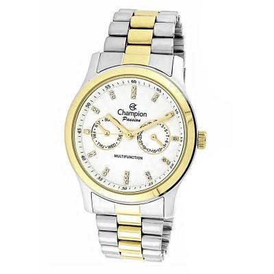 Relógio Feminino CH38360B