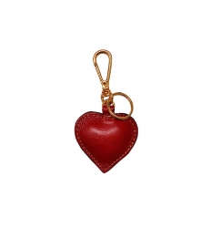 Chaveiro Coração