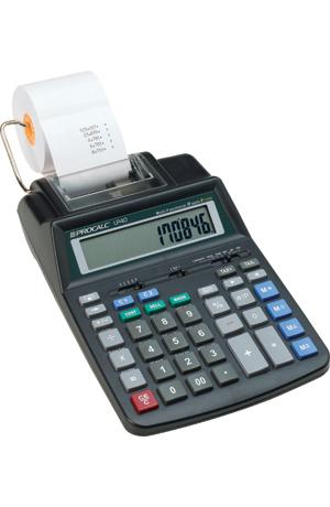 Calculadora de Bobina LP40