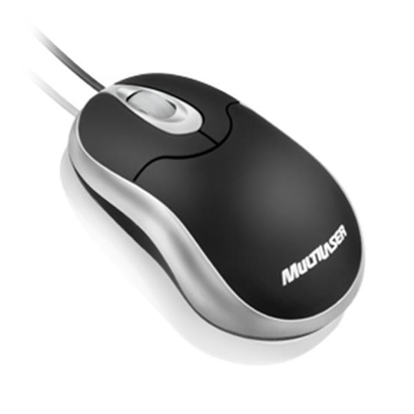 Mouse Mo118