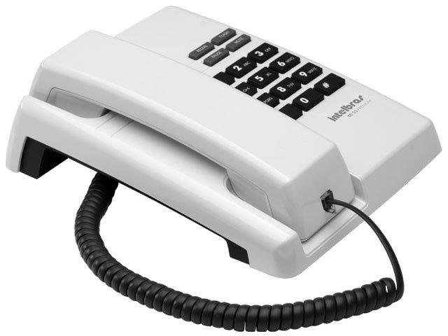 Telefone com Fio TC 50
