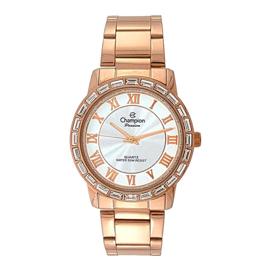 Relógio Feminino CN28857Z