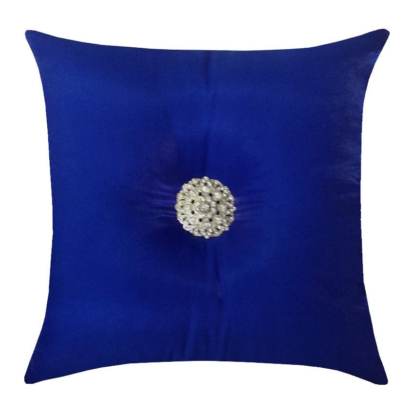 Almofada Verona Azul